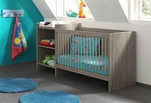Meuble Chambre Pas Cher : meuble de rangement chambre a coucher ~ Teatrodelosmanantiales.com Idées de Décoration