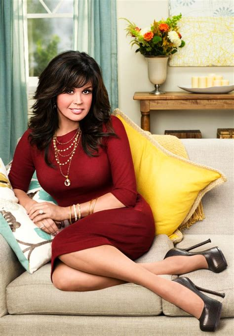 marie osmond s talk show cancelled by hallmark channel