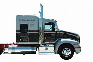 bb truck lettering semi truck vinyl lettering With semi truck lettering and graphics