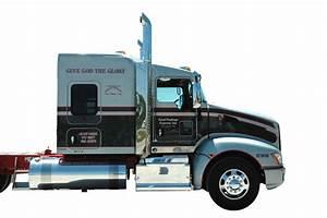 bb truck lettering semi truck vinyl lettering With semi truck lettering