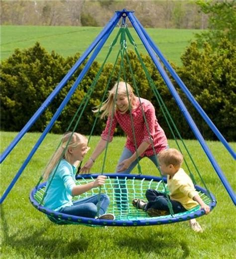 best backyard toys best outside toys for homeminecraft