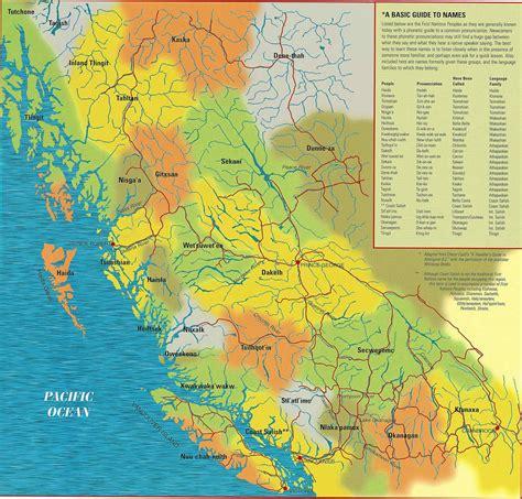 nations land rights  environmentalism