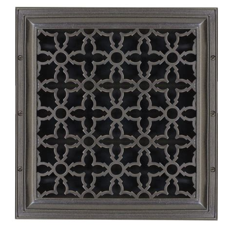 There are also sidewall and ceiling return air vents. Pin on Decorative Vent Covers