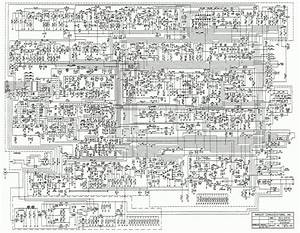 Wire Diagram For Pcb - Wiring Diagrams Hubs