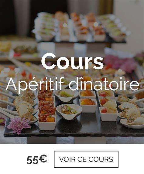 cours cuisine biarritz cours de cuisine anglet free atelier cuisine du monde vritable invitation aux voyages luatelier