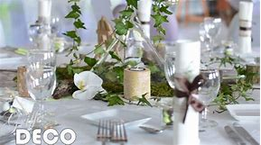 HD wallpapers deco de mariage theme nature wallpaper-android.oxzd.bid