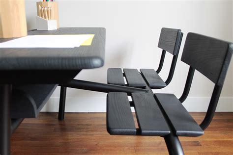bureau sur mesure en ligne design mobilier et produit fabrication sur mesure auto