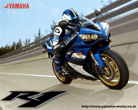 Yamaha R1 Wallpaper by Yamaha R1 Wallpapers Wallpaper Cave