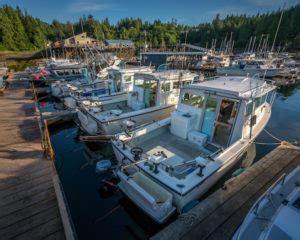 Charter Boat Fishing Alaska by Ketchikan Fishing Charters Alaska Strike Zone
