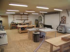 shop flooring ideas wood shed workshop on pinterest shed plans workshop
