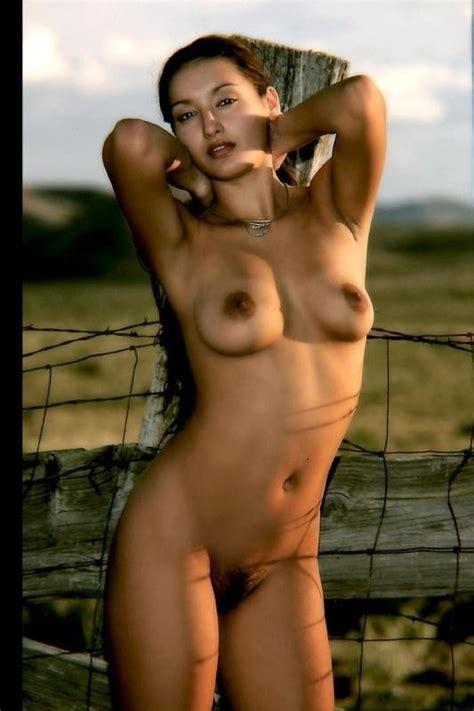 Natural Native American Woman Amateurs Nude Anal Photos
