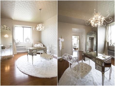 whimsical fairy tale inspired home decor ideas