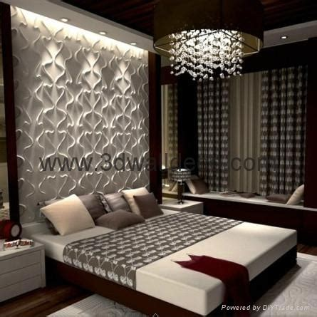 fashionable living room wall paper mm  board