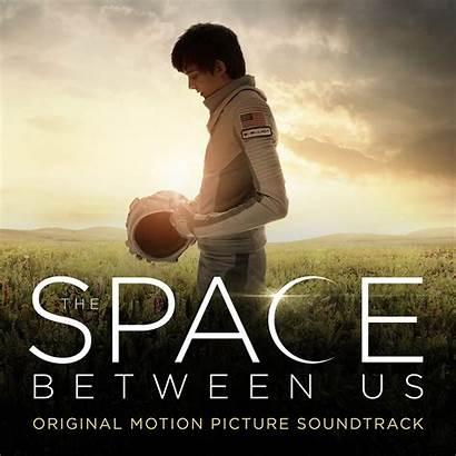 Between Space Soundtrack Lockington Composer Talks Andrew