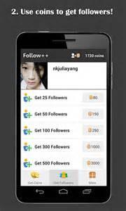 Get Free Instagram Followers App
