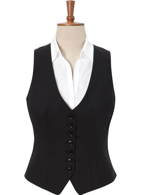 mens  womens suits tailoring clothing black