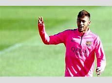 Mercato Saga Neymar suite au PSG, Manchester United Real