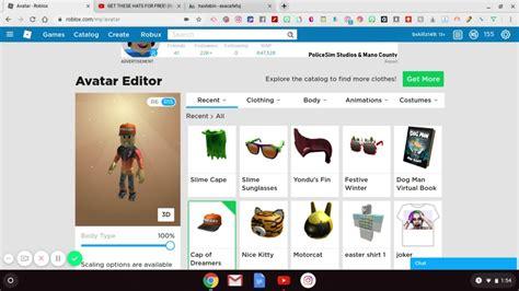 roblox catalog  items  strucidcodesorg