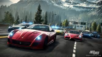 cars bmw need for speed rivals racer car list 1080p