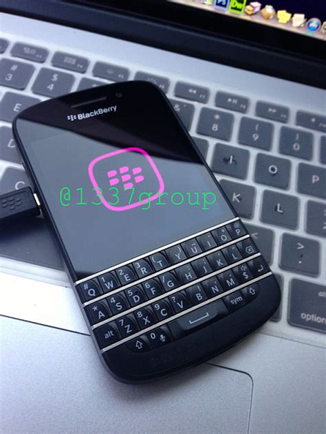 blackberry q10 prototype features blackberry forums at crackberry