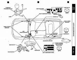 U9069 U5207 U306a Mini K Bar Wiring Diagram