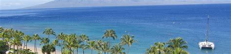 Calypso Maui Molokini Mauis Newest Activities Maui