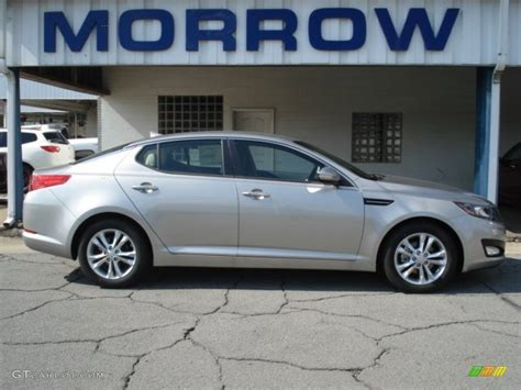 satin metal metallic kia optima   gtcarlotcom car color galleries