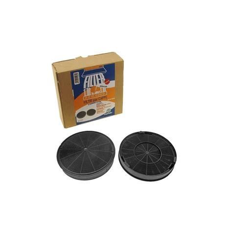 filtre de cuisine hotte de cuisine filtre charbon maison design modanes com