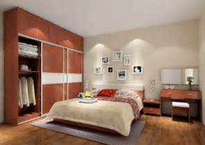 home bedroom interior design photos large master bedroom interior design