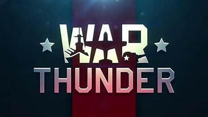 Teaser Thunder War Forces Ground Trailer Warthunder