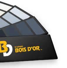armoire de cuisine thermoplastique ou polyester groupe bois d 39 or armoires de cuisine laval montréal