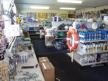 Botenwinkel Groningen by Beuving De Punt De Beste Watersport Winkel Van Het Noorden