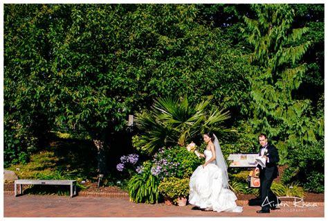 tower hill botanic garden wedding boylston ma jan david