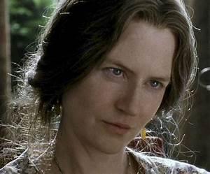 "Nicole Kidman as Virginia Woolf in ""The Hours""   Nicole ..."
