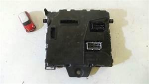 8201077405b Fuse Box Renault Kangoo Dynamique 2008 1666704