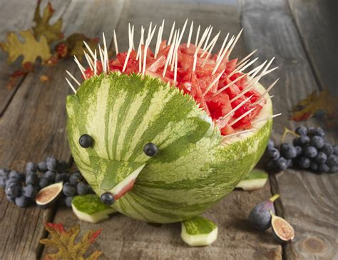 expensive kitchen knives watermelon board hedgehog