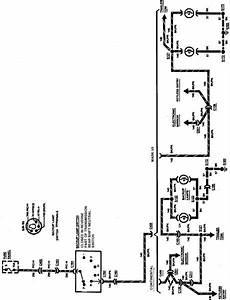 4l80e Valve Body Diagram