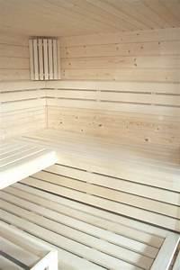 Sauna Mit Glasfront : bad wellness24 sauna mit glasfront massivholz 45 mm eos saunaofen d2 steuerung ~ Whattoseeinmadrid.com Haus und Dekorationen