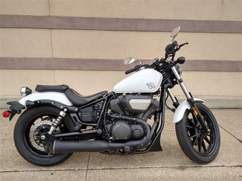 Cobra Exhaust Motorcycles For Sale