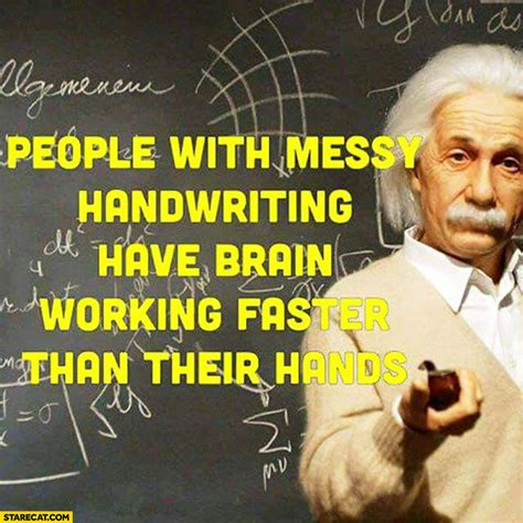 People With Messy Handwritting Have Brain Working Faster. Concrete Console Table. 48 Square Table. Best Table Saw. Sleigh Bed Drawers. White Twin Bed With Trundle And Drawers. Wood 2 Drawer Filing Cabinet. Small Desk Lamp. Utensil Drawer Holder