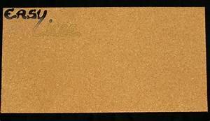 Liege Isolant Phonique : isolation phonique plafond murs sol parquet plancher ~ Voncanada.com Idées de Décoration