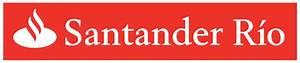 Santander Bank Mannheim : file santanderrio wikimedia commons ~ A.2002-acura-tl-radio.info Haus und Dekorationen