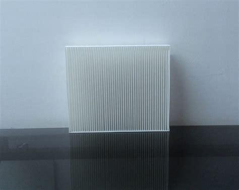 filtro aire acondicionado chevrolet cruze  korea