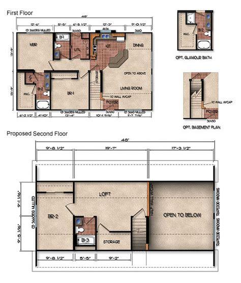 fresh small modular homes floor plans modular home modular homes prices floor plan