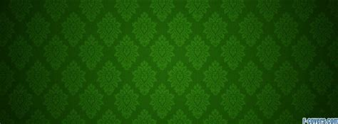 patterns facebook covers