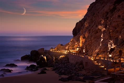 Cabo San Lucas Mexico By Luxe Travel