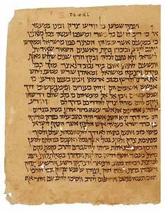 the sabbath code center for online judaic studies With zadokite documents