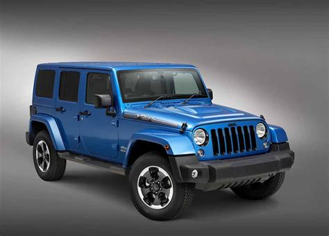 small jeep best compact luxury suv autos post