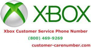 xbox one phone number number xbox driverlayer search engine