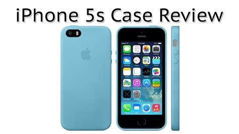 iphone 5s rating apple iphone 5 5s review blue